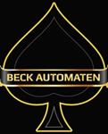 Beck Automaten